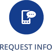 Request Info from GLCC