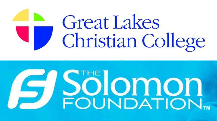 GLCC-Solomon