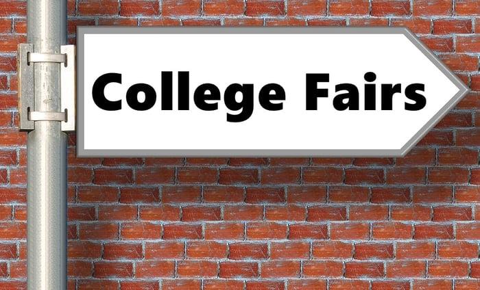 College-Fairs