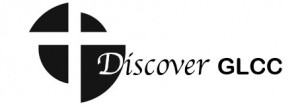 DiscoverGLCC logo