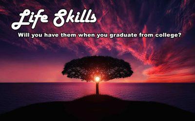 Life-skills-400x249