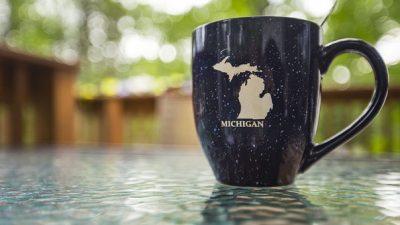 Michigan-Christian-College-400x225