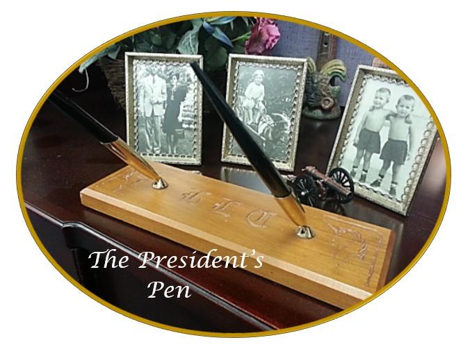 The-Presidents-Pen-REV
