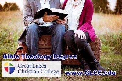 bible-theology-degree-400x267