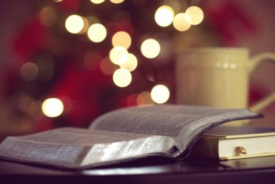 biblical-studies-degree-400x267