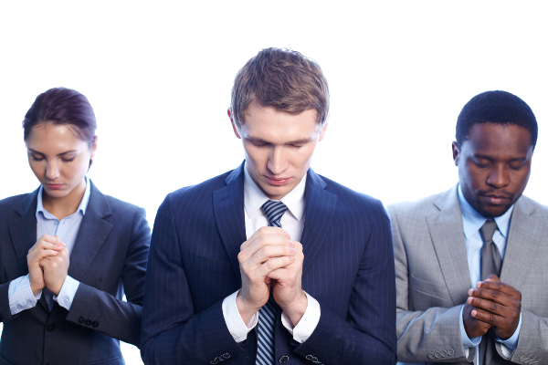 christian business owners (1)