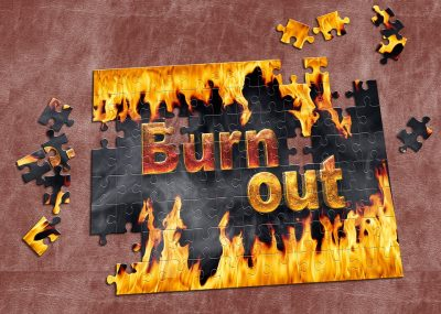 college-burn-out-400x285