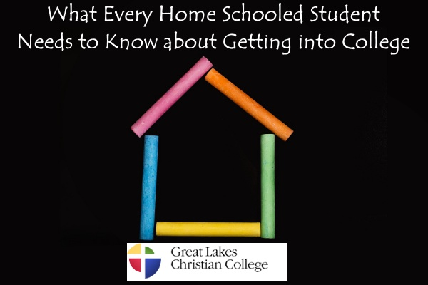 home schooled