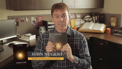 nugent-endangered-gospel-400x225