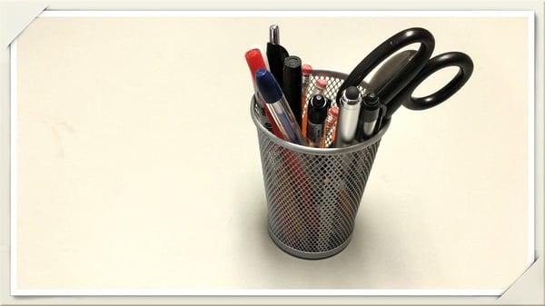 pencil-1902449_1280
