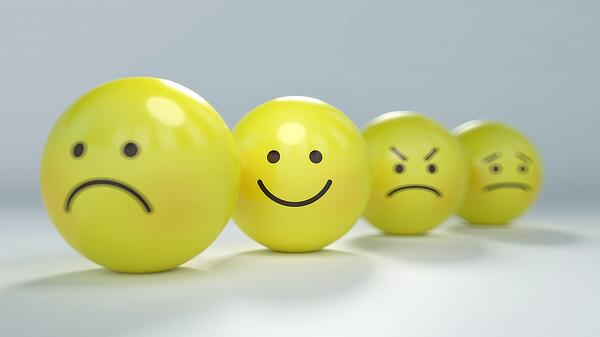 preparing for college managing emotions