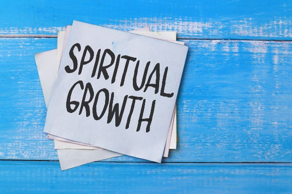 Great Lakes Christian College focuses on spiritual growth and development.